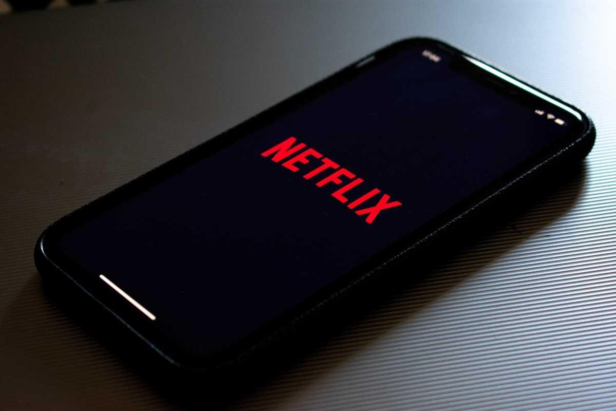 Menkominfo Masih <i>Ngarep</i> Netflix cs Buka Kantor di Indonesia