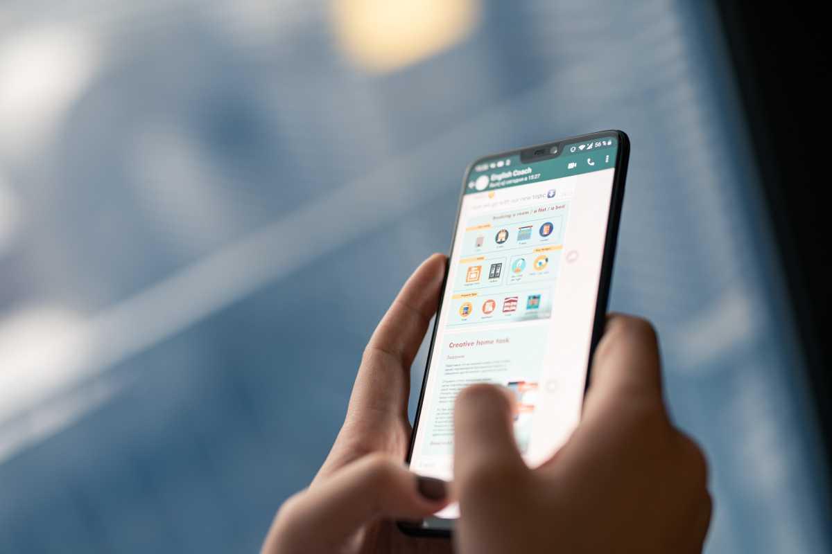 Pengaduan Phising dari Pengguna E-commerce Meningkat saat Pandemi