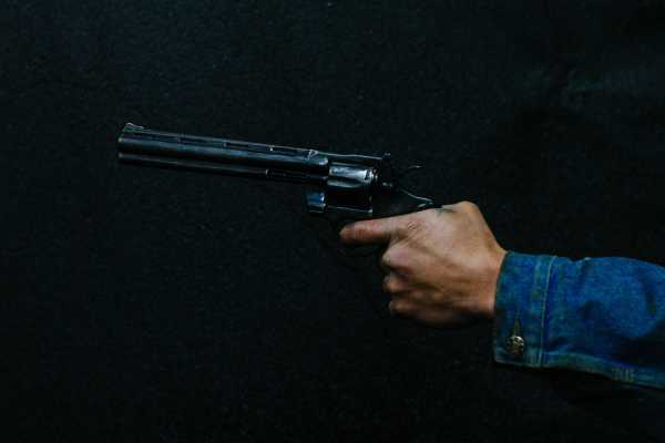 Belasungkawa Netizen untuk Korban Penembakan Selandia Baru