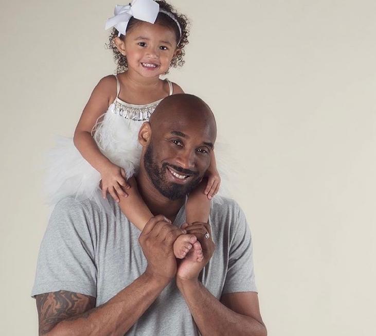 Video Hoaks Kecelakaan Kobe Bryant Tersebar di YouTube