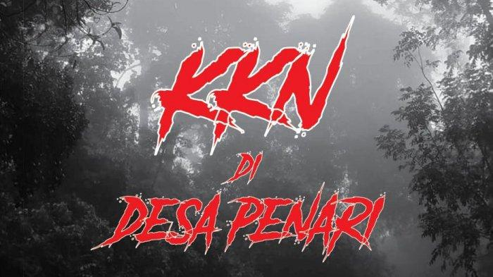 Fix, MD Pictures Filmkan Cerita Horor 'KKN di Desa Penari'