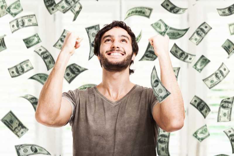 Tips Pintar Melunasi Kredit dengan Cepat