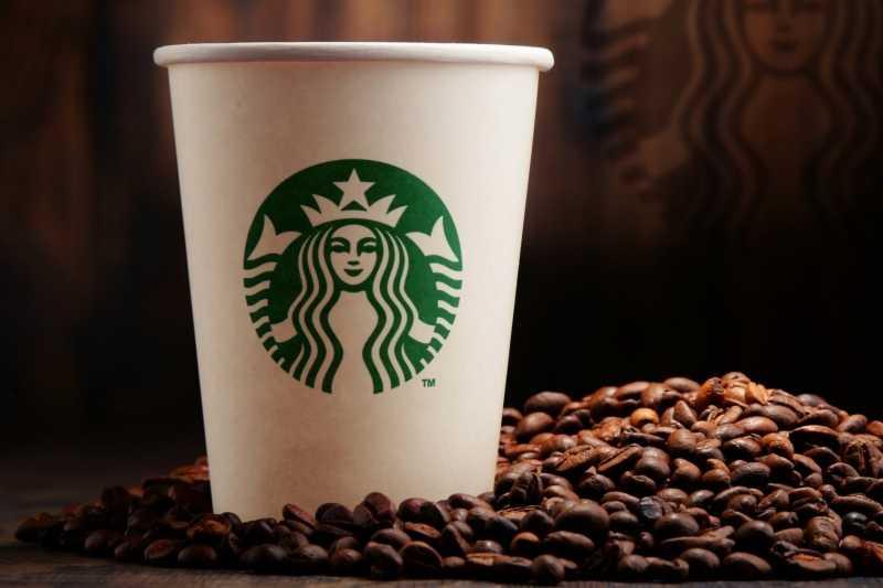 Greener Nusantara Solusi Starbucks Kurangi Sampah Plastik