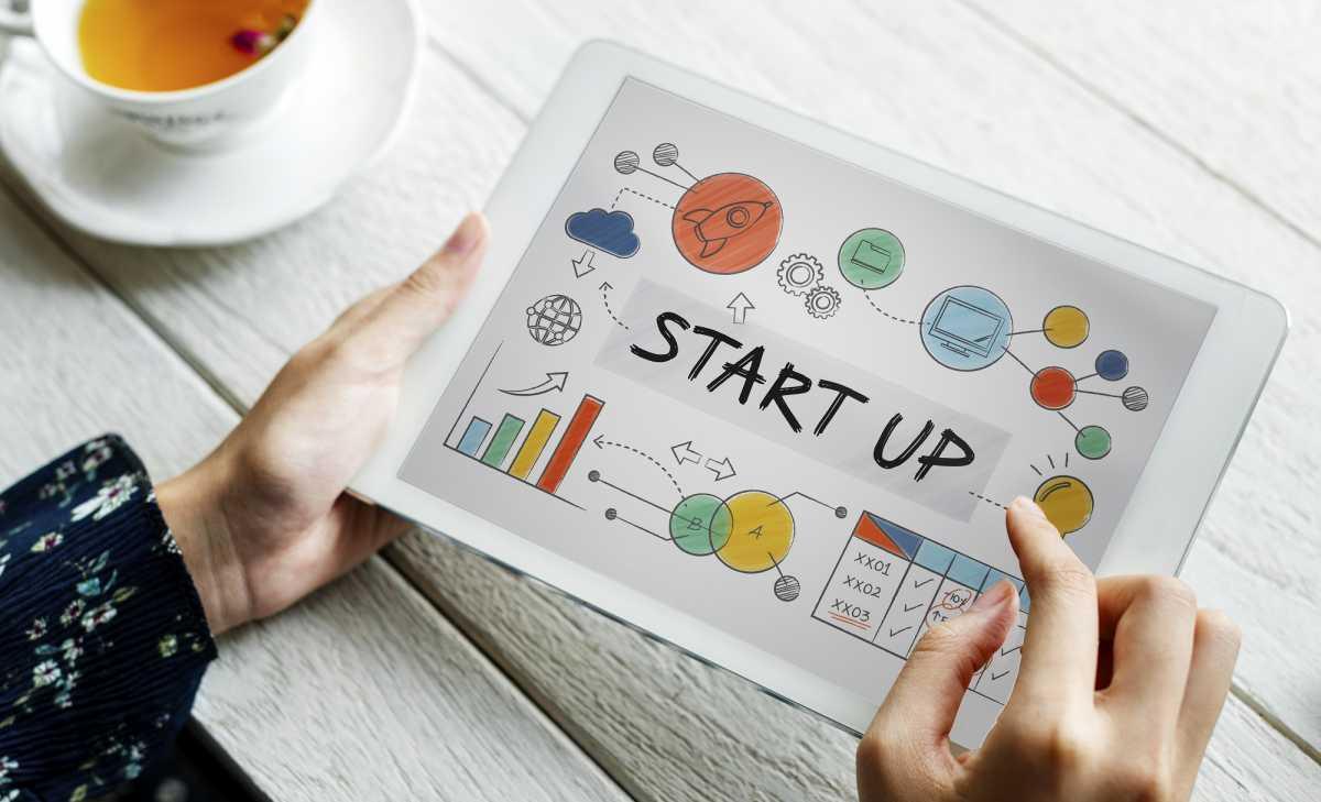 Dicari Startup Lokal Pengolah Makanan Nabati untuk Disuntik Dana