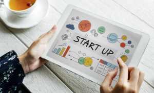 Tertarik Bangun Startup? Yuk, Kenali Tahap Pendanaannya