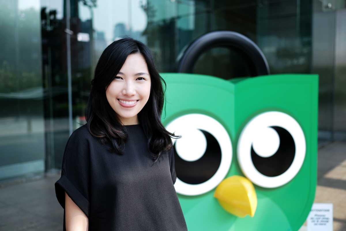 Tokopedia Dorong Lebih Banyak Perempuan Terjun di Industri Teknologi