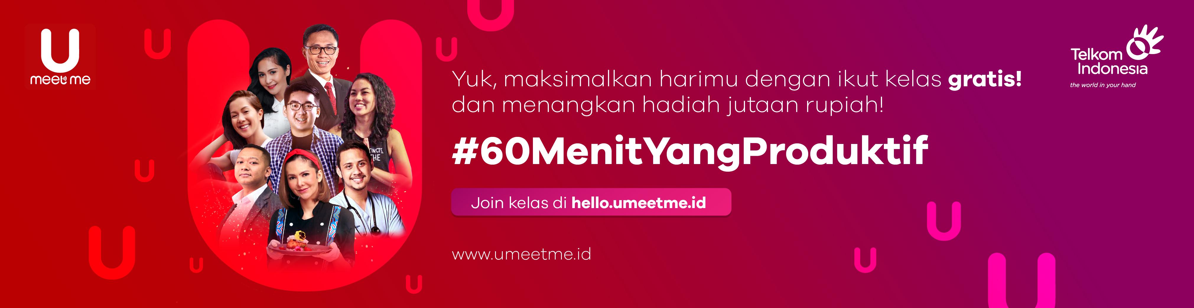 UMeetMe_60Menit_Banner (970x250)