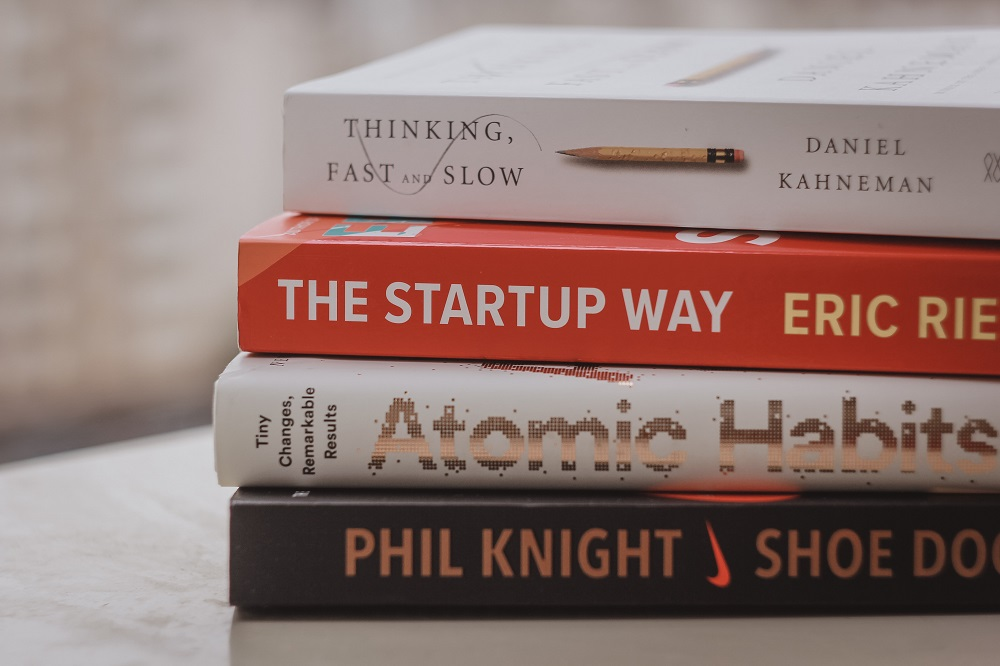 Kapan Startup Lokal Layak Go Global?