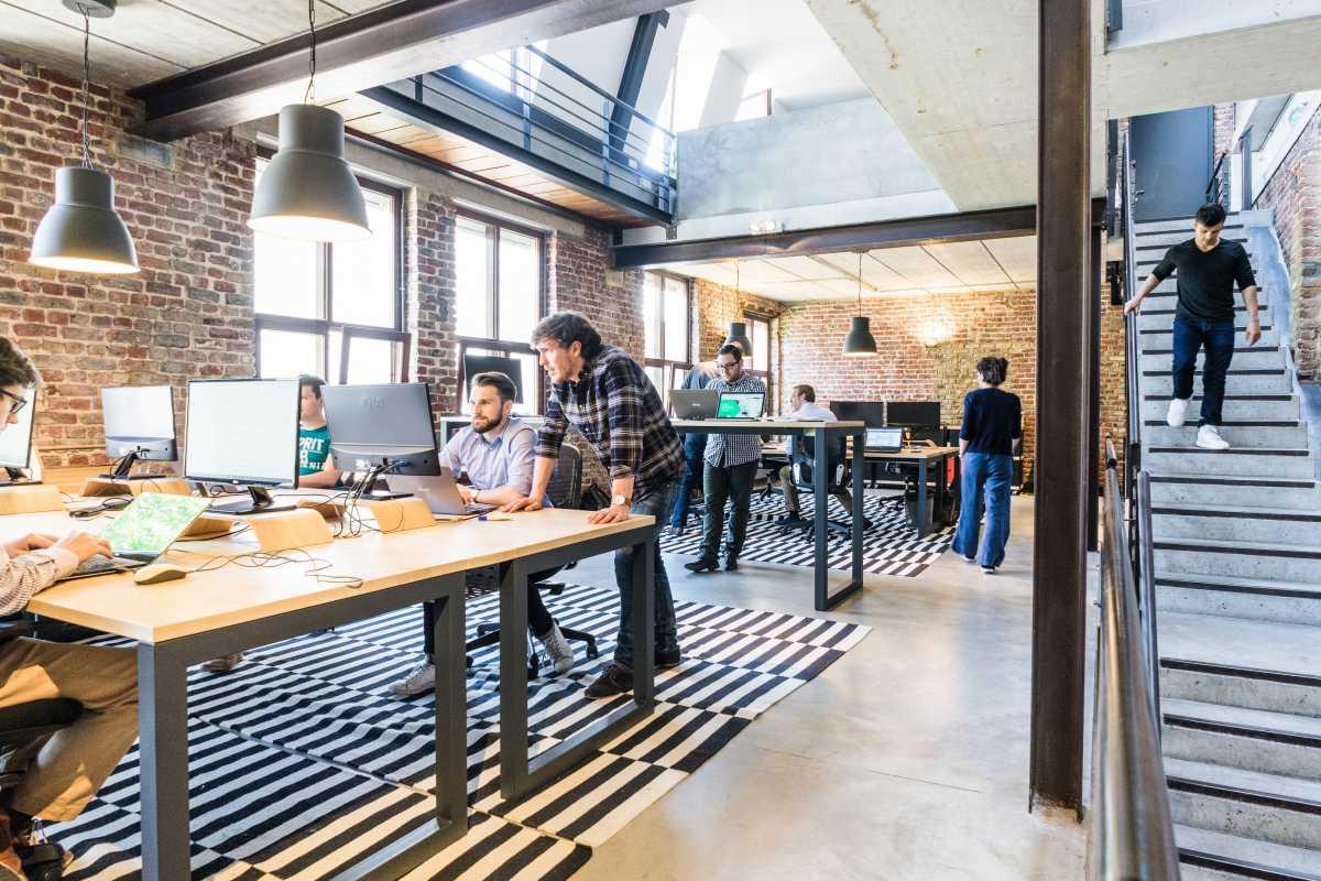 Pendanaan Startup Turun Secara Global, Investor Lebih Selektif