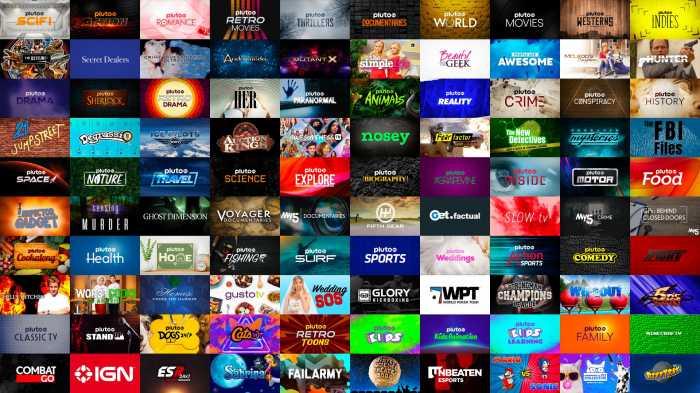 Netflix Kedatangan Pesaing Baru, Paramount Plus