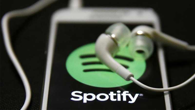 Asyik, Waze dan Spotify Bisa Bersatu