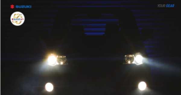 Suzuki Indonesia Luncurkan Karimun Wagon R Terbaru 10 Oktober