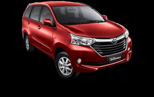Daftar Harga Spare Part Fast Moving Toyota Avanza Mahal Gak Sih