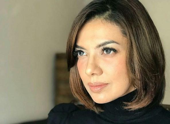 Mata Najwa Tayang di Trans 7 Mulai 10 Januari
