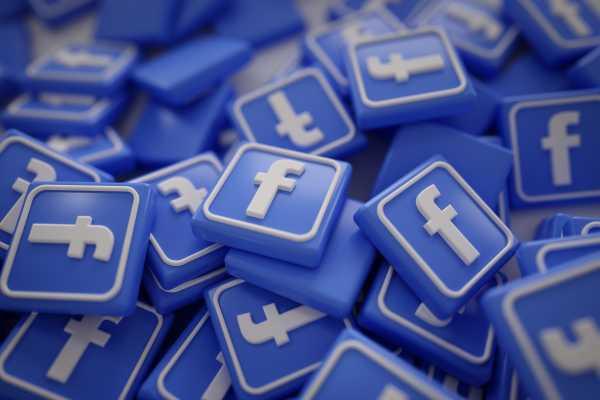 Facebook Pertimbangkan Larang Iklan Politik Jelang Pilpres
