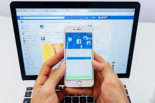 Facebook Rilis Aplikasi Khusus Gaming, Saingi Twitch dan Mixer