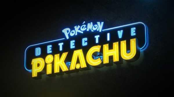5 Fakta Menarik tentang Film <i>Live-action</i> 'Pokemon: Detective Pikachu'