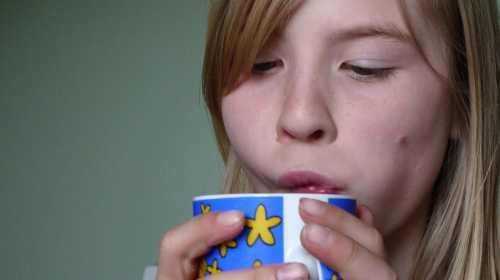 5 Tips Cegah Kanker Kulit