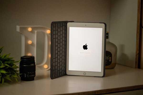 500 Juta iPad Terjual Sejak Satu Dekade