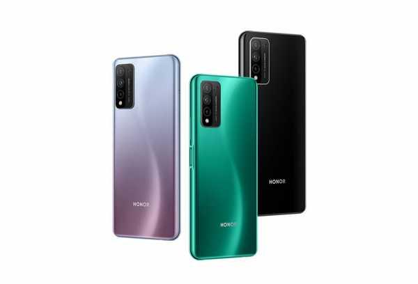 Pisah dari Huawei, Honor Mau Rilis Ponsel Pakai Snapdragon 888?