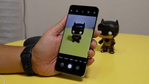 Rekomendasi 6 Smartphone Kelas Menengah hingga Flagship Juni 2020