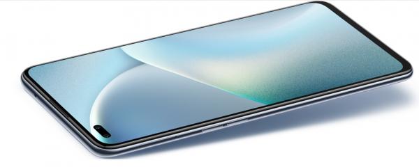 Smartphone Baru di Indonesia Oktober 2020: Realme 7 Pro, Realme C17, Oppo Reno4 F