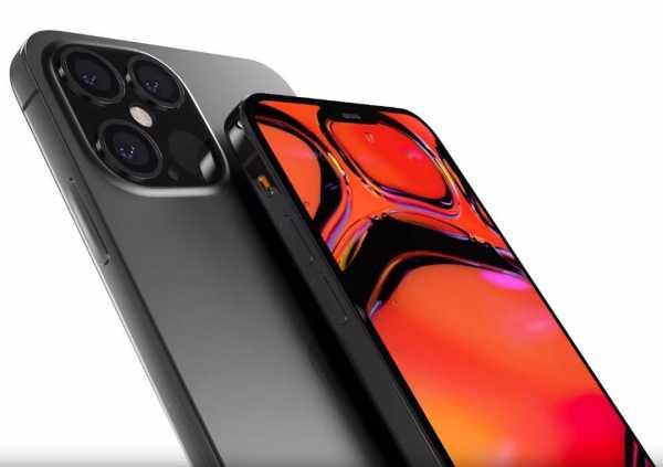 6 Bocoran Spesifikasi iPhone 12 yang Perlu Diketahui