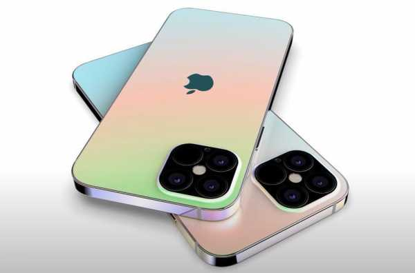 iPhone 12 Bisa Fast Wireless Charging, Tapi Cuma 15W?