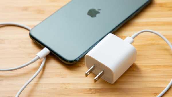 iPhone 12 Bakal Ikuti Jejak Apple Watch, Dijual Tanpa Adaptor USB?