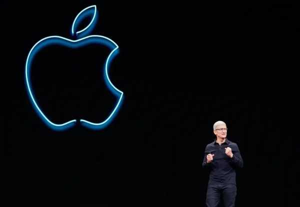 Pertama Kalinya Setelah 8 Tahun, iPhone Tidak Diumumkan Bulan September