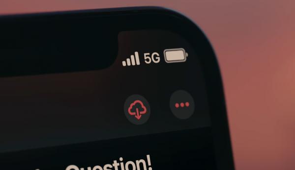 <i>Bye</i> Qualcomm, Apple Mau Bikin Modem 5G Sendiri untuk iPhone