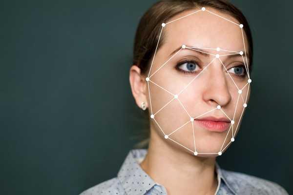 Wajah Kita Aman Digunakan di Doublicat?
