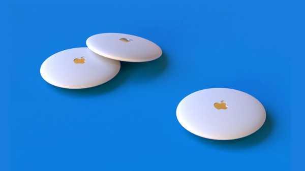 Selain iPhone 12, Ini 5 Produk yang Dinantikan di Hajat Apple 13 Oktober