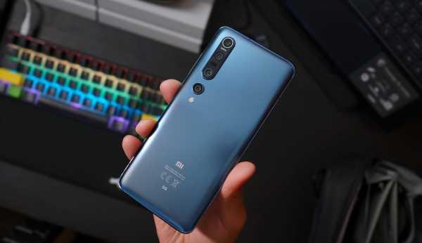 Bos Xiaomi: Mi 11 Jadi Flagship Perdana yang Dipersenjatai Snapdragon 888