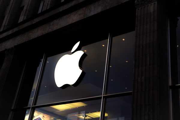 Bahkan Apple Pun Kemungkinan PHK Karyawan Gegara Corona