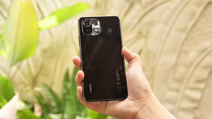 Xiaomi Vendor Smartphone No.2 Terbesar di Dunia, Kalahkan Apple