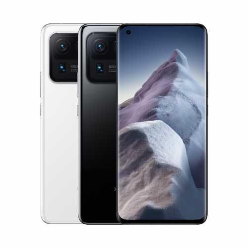 Xiaomi Mi 12 Segera Rilis Awal Desember 2021?