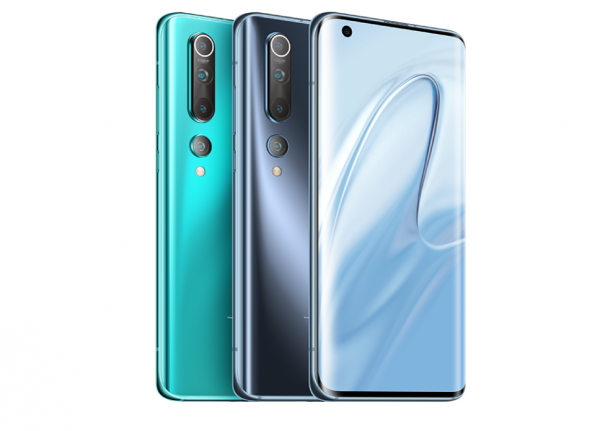 Xiaomi Mi 11 dan Mi 11 Pro Pakai Snapdragon 888 Dirilis 28 Desember