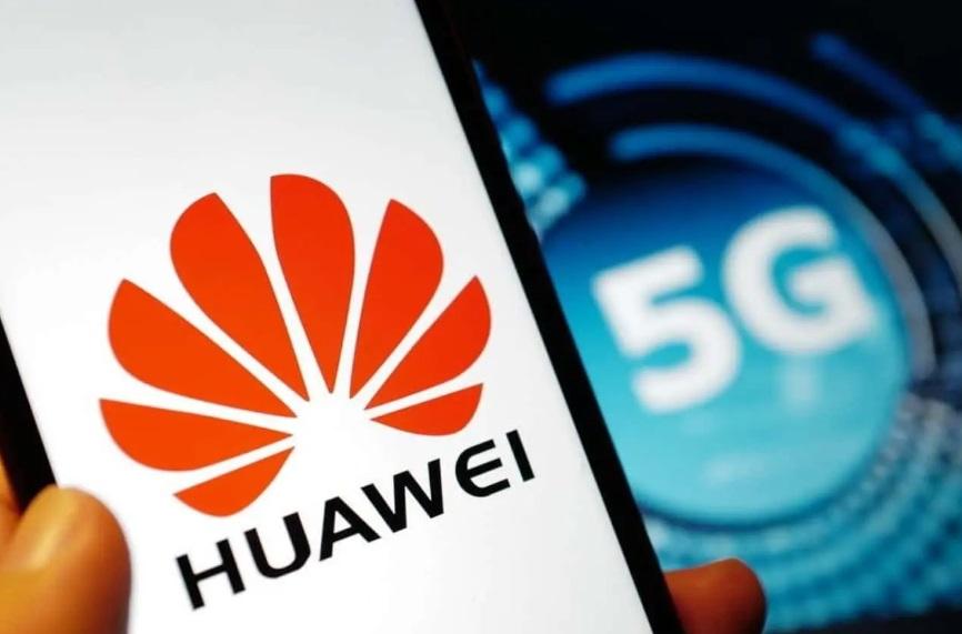 Kanada Tendang Huawei, Pilih Ericsson dan Nokia untuk 5G