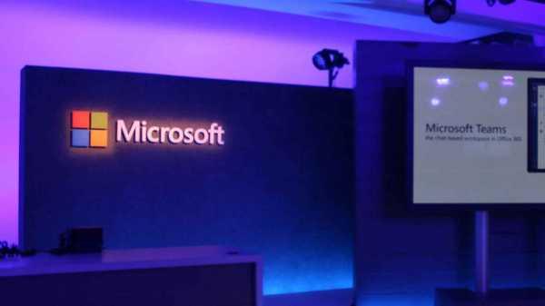 OMG! Microsoft Kena Hack
