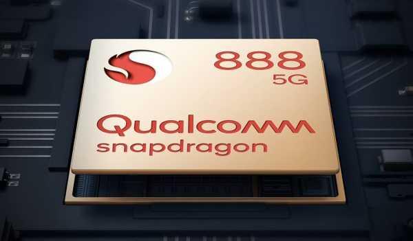 Jangan Beli Flagship Sekarang, Xiaomi Siapkan 3 Ponsel dengan Snapdragon 888