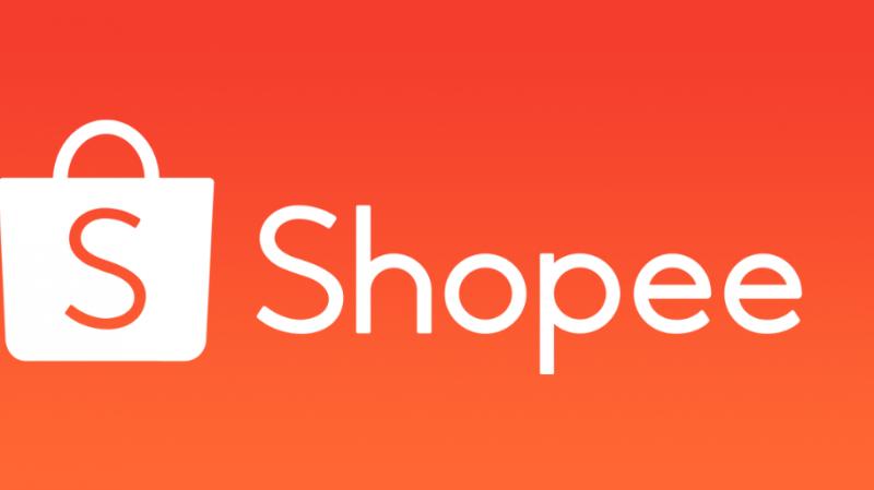 Shopee Klarifikasi Usai Tagar #SellerAsingBunuhUMKM Menggema