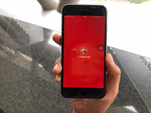 Waspada Penipuan Minta Kode Verifikasi Nomor Telkomsel