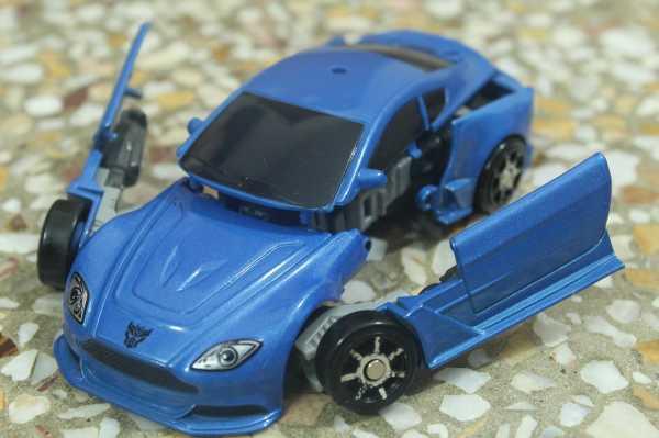 KasperskyOS Bidik Keamanan Mobil Otonom