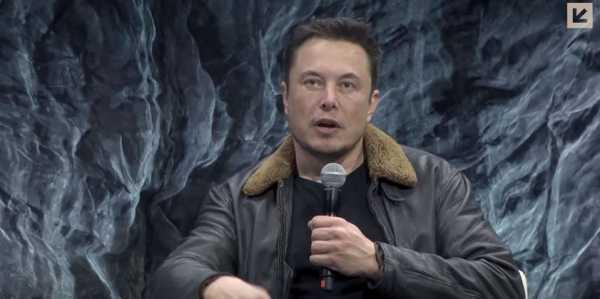 Elon Musk ke Jack Dorsey: Kurangi Bot di Twitter
