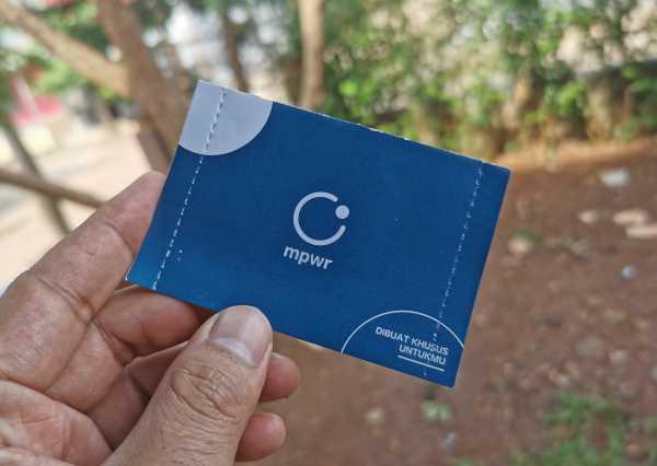 Layanan Digital MPWR Indosat Siap Bersaing, Harga Minimalis?