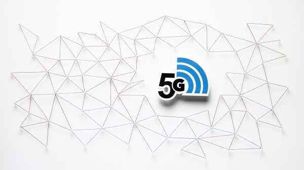 Harapan Industri Telekomunikasi di 2021: Adopsi 5G