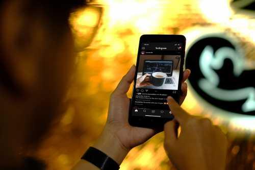 Wahai Netizen Indonesia, Selamat Hari Media Sosial Internasional