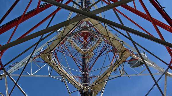 Dapat Frekuensi 2,3GHz Operator Telekomunikasi Mau Gaskeun 5G