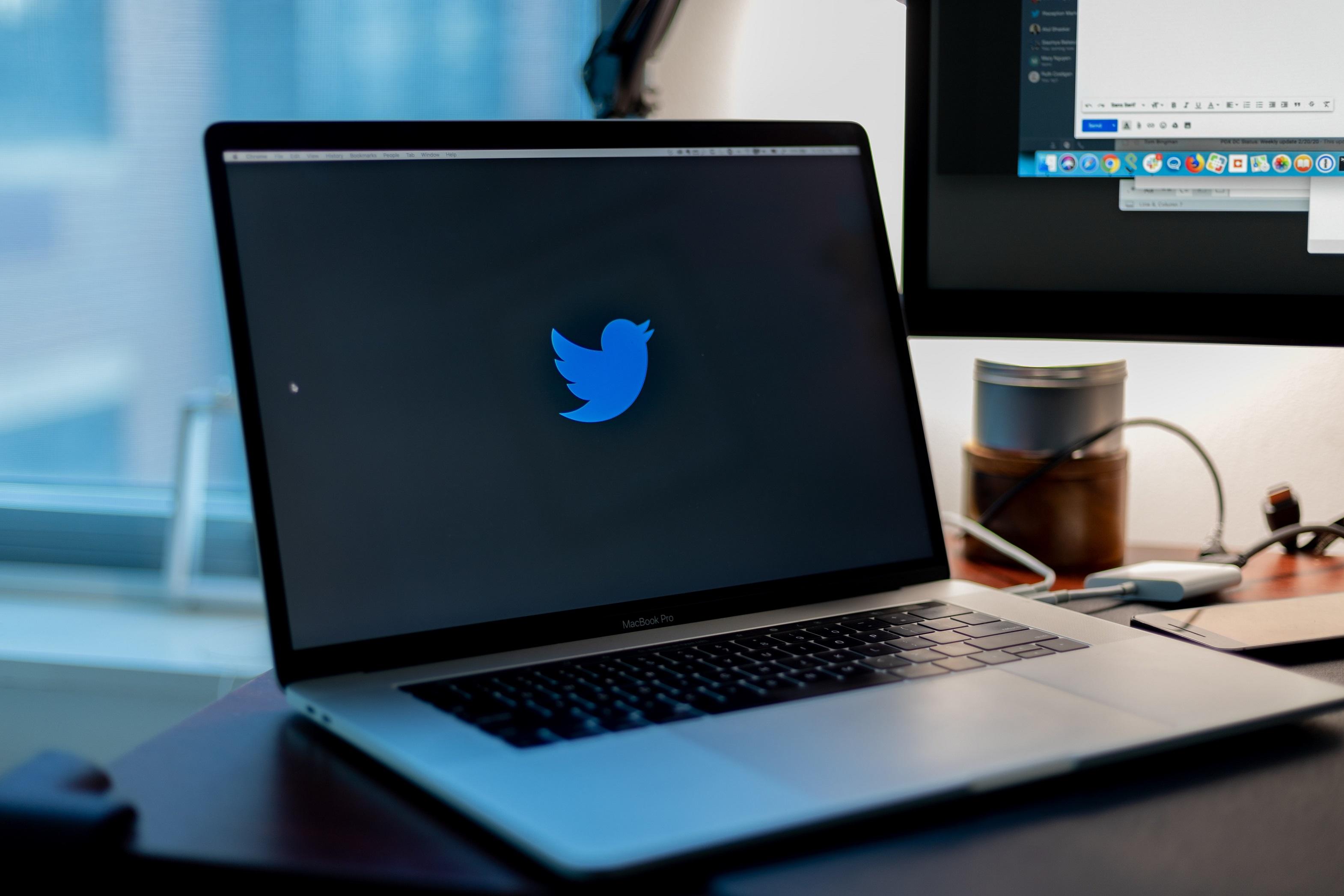 Twitter Buka Suara Soal Peretasan Akun Bill Gates, Elon Musk, dan Lainnya
